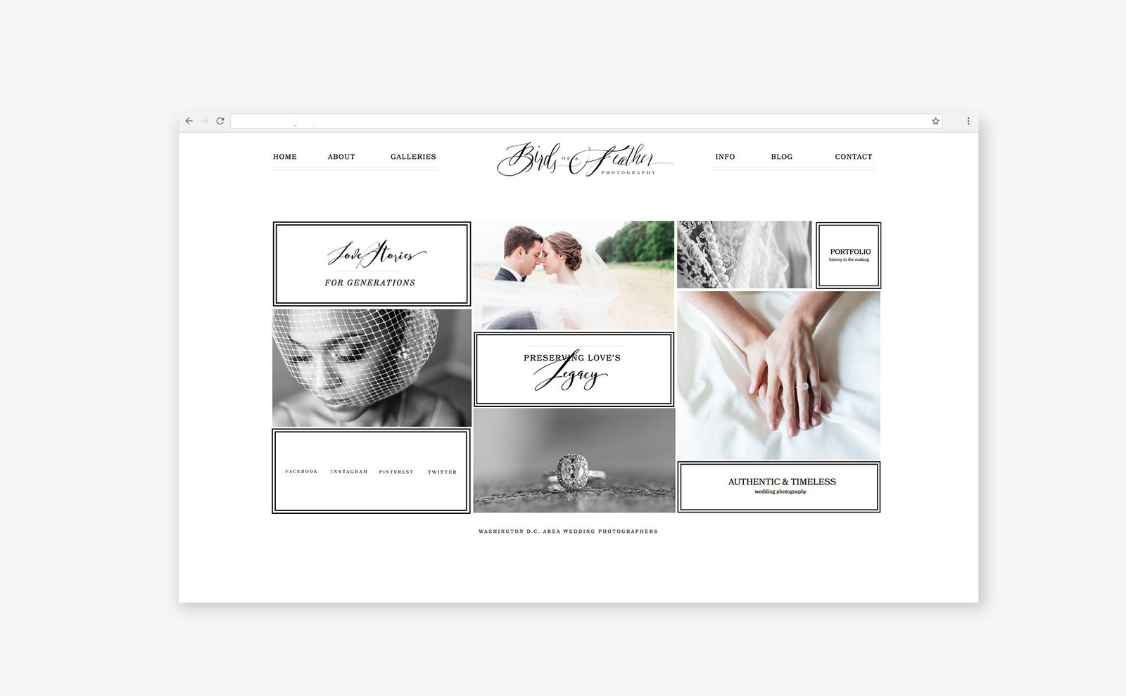 branding-for-photographers-web-design-boaf-01