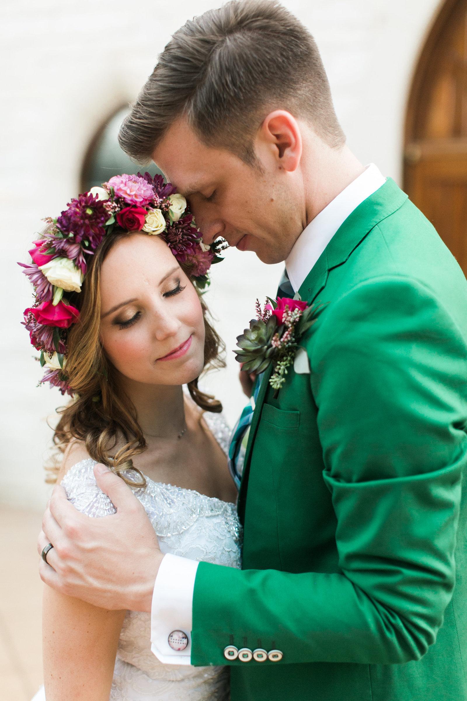 weddings-jwp2016-16