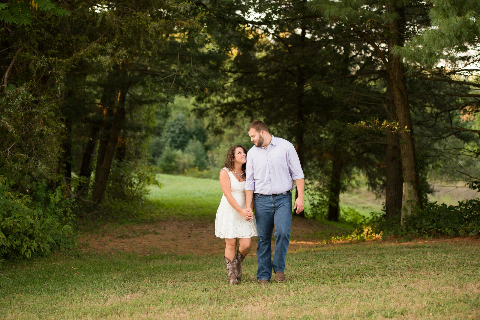 NJ_Rustic_Engagement_Photography132