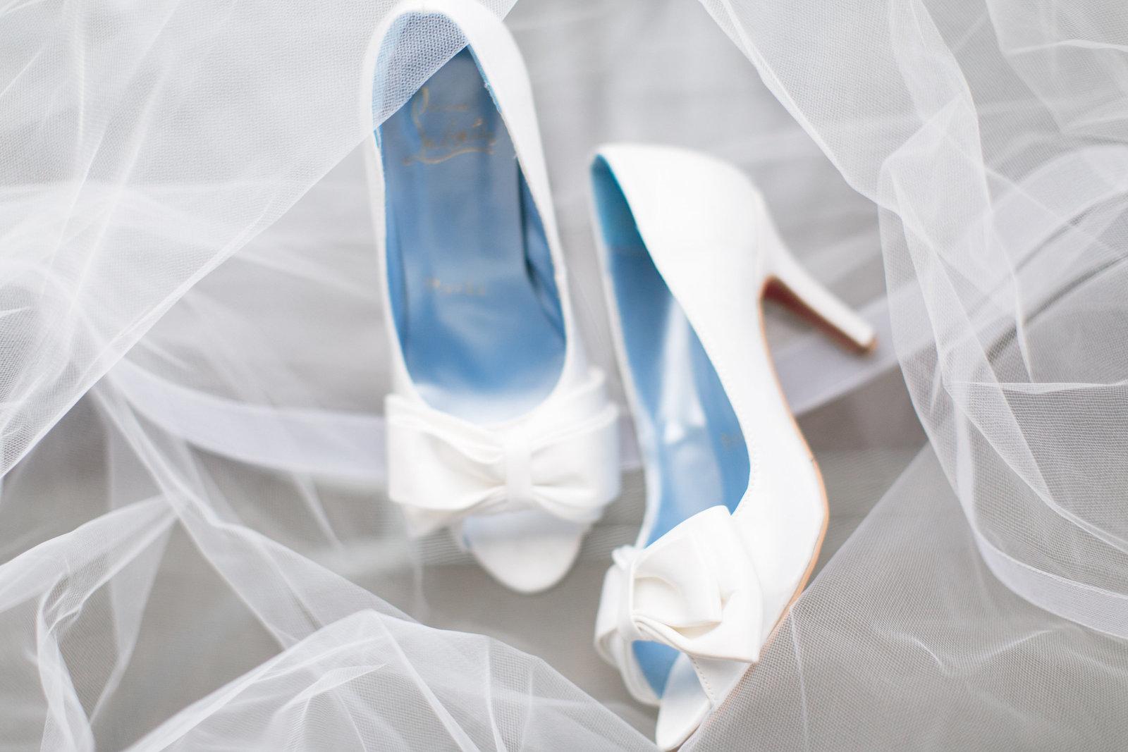 Wedding Photos- NYC Wedding Photographer-192