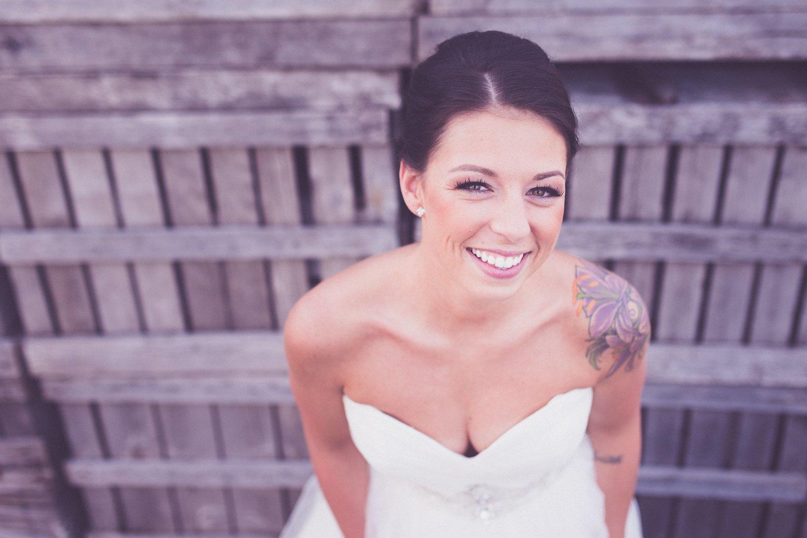 brooksby farm wedding, new england wedding photographer