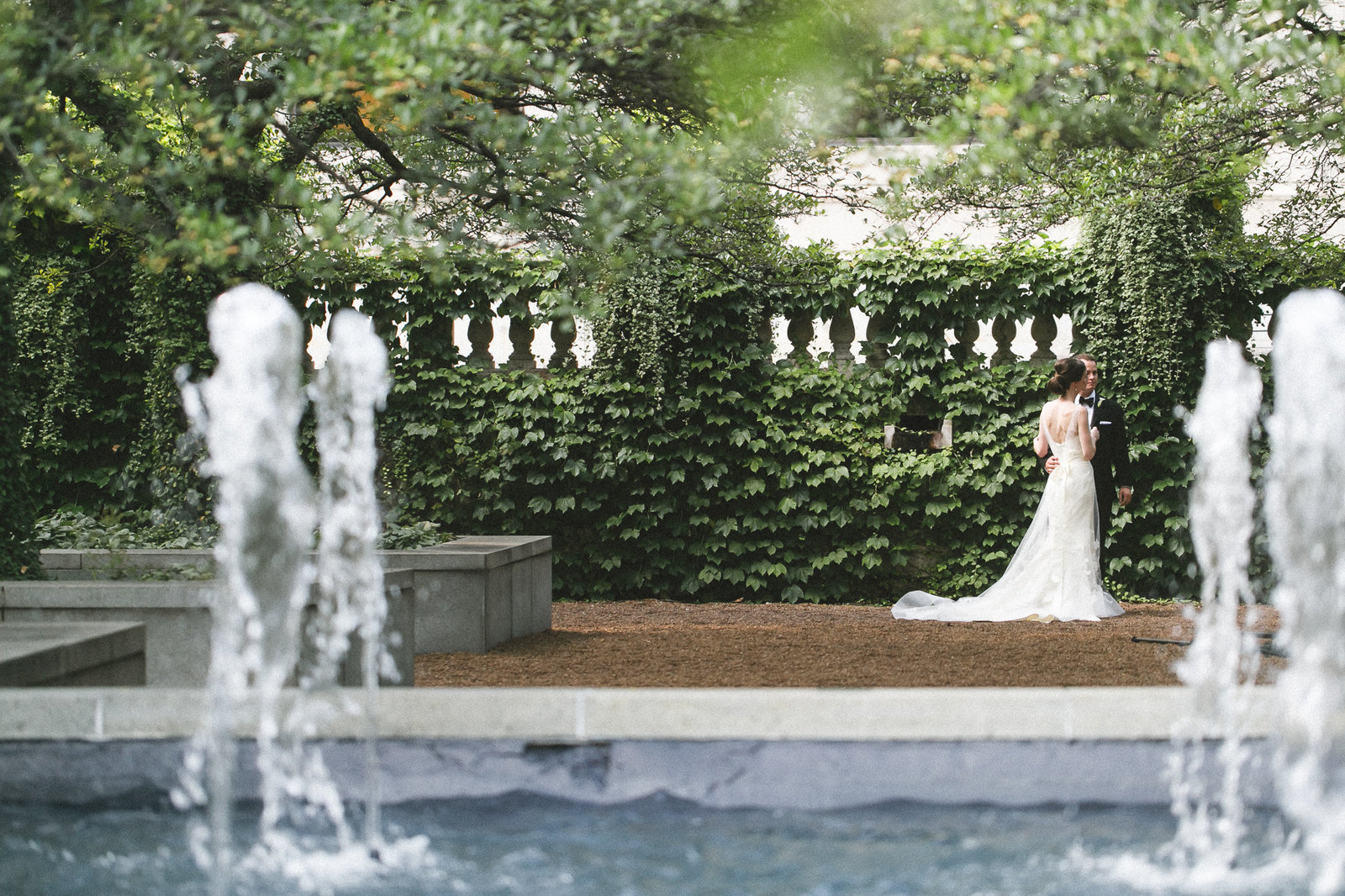 Chicago Illinois - DiBlasio Photography-17