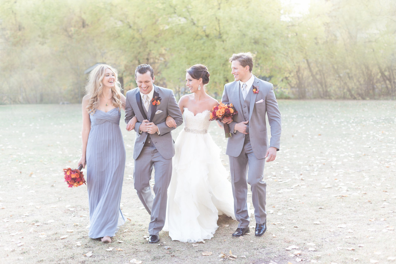 Victoria Blaire Best Kelowna Okanagan Wedding Photographer Whimsical|Romantic|Sentimental-4