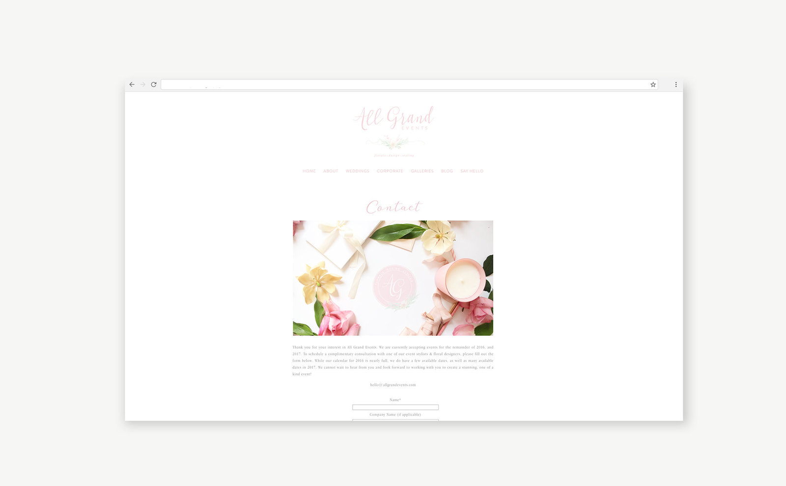 branding-for-florists-web-design-all-grand-events-06