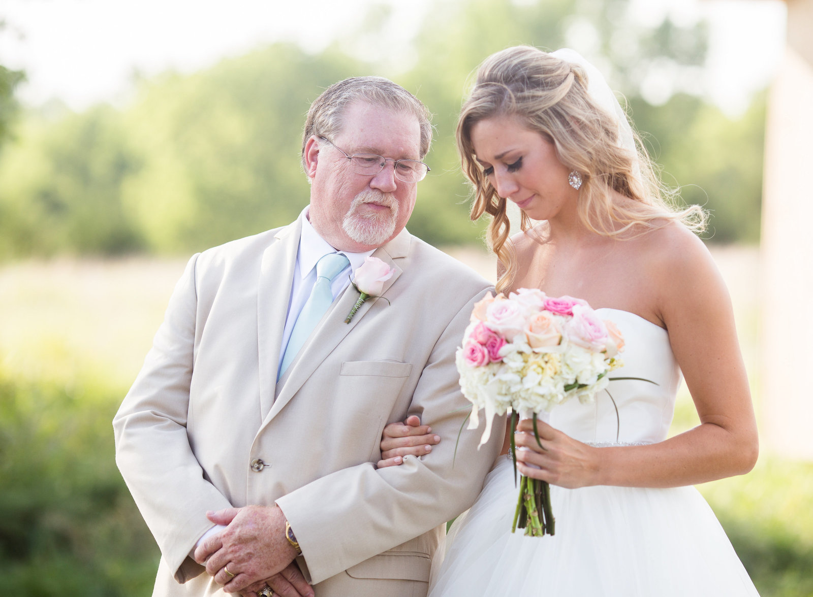 Courtney&Weston-wedding-218-2