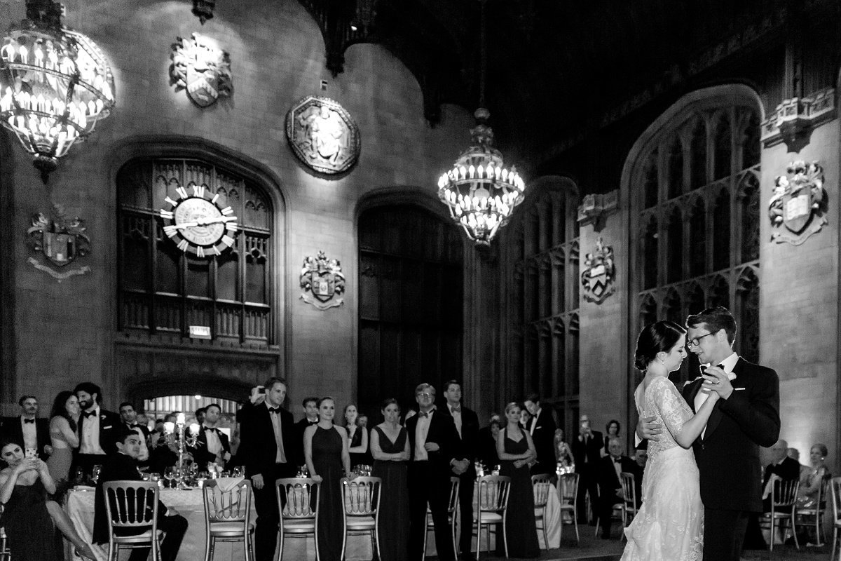 University Club of Chicago Wedding Photos_0443