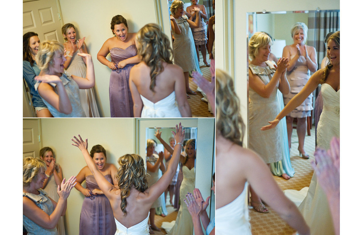 peoria wedding photographer_006