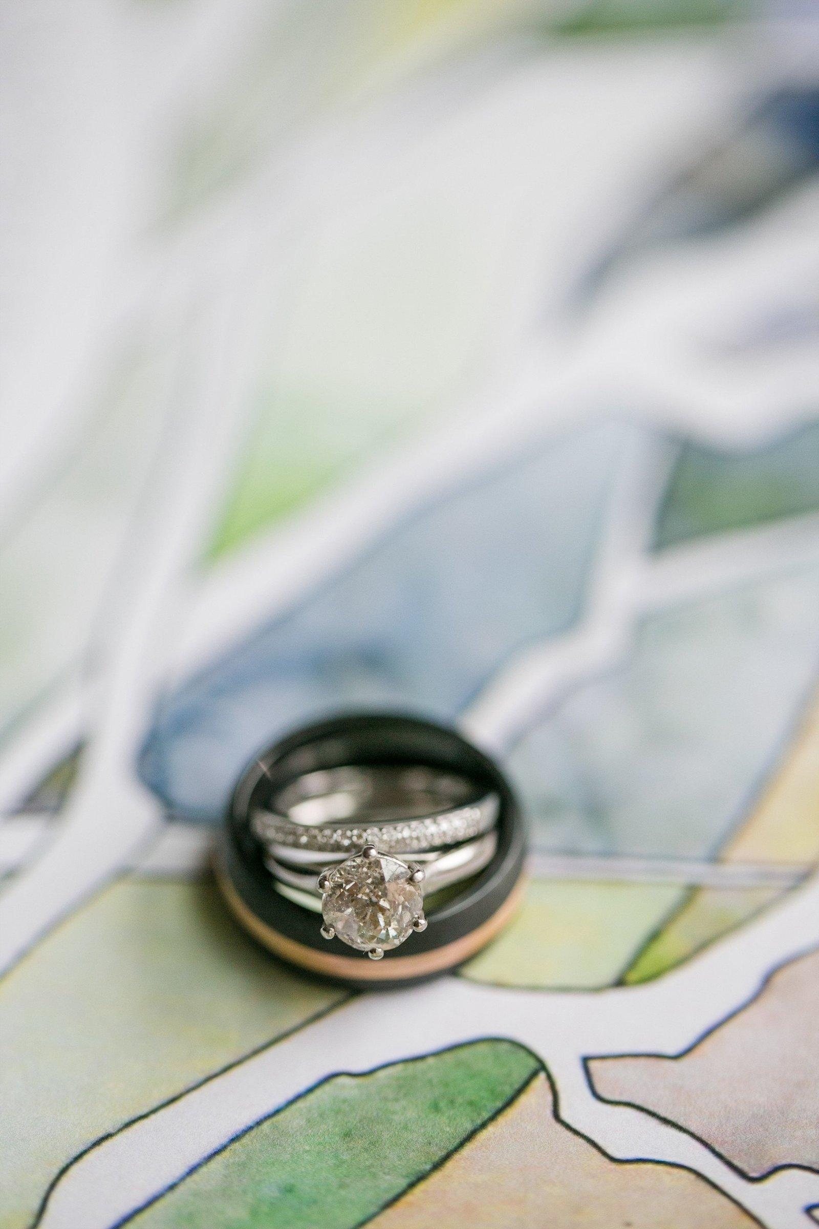 Black-tie-wedding-photos-longview-gallery-dc (109)