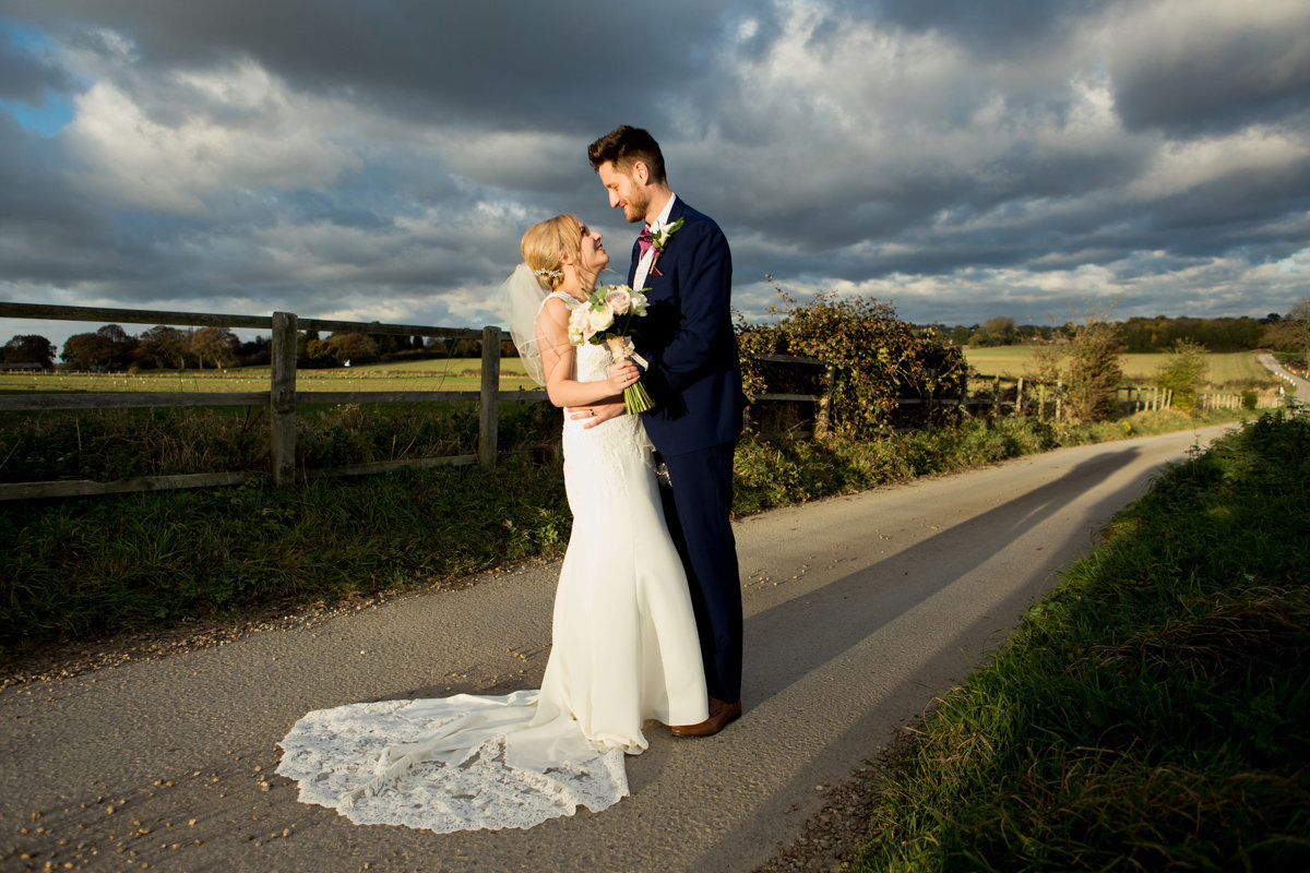 Yorkshire_Leeds_Wedding_Photographer_James_Phillip-145