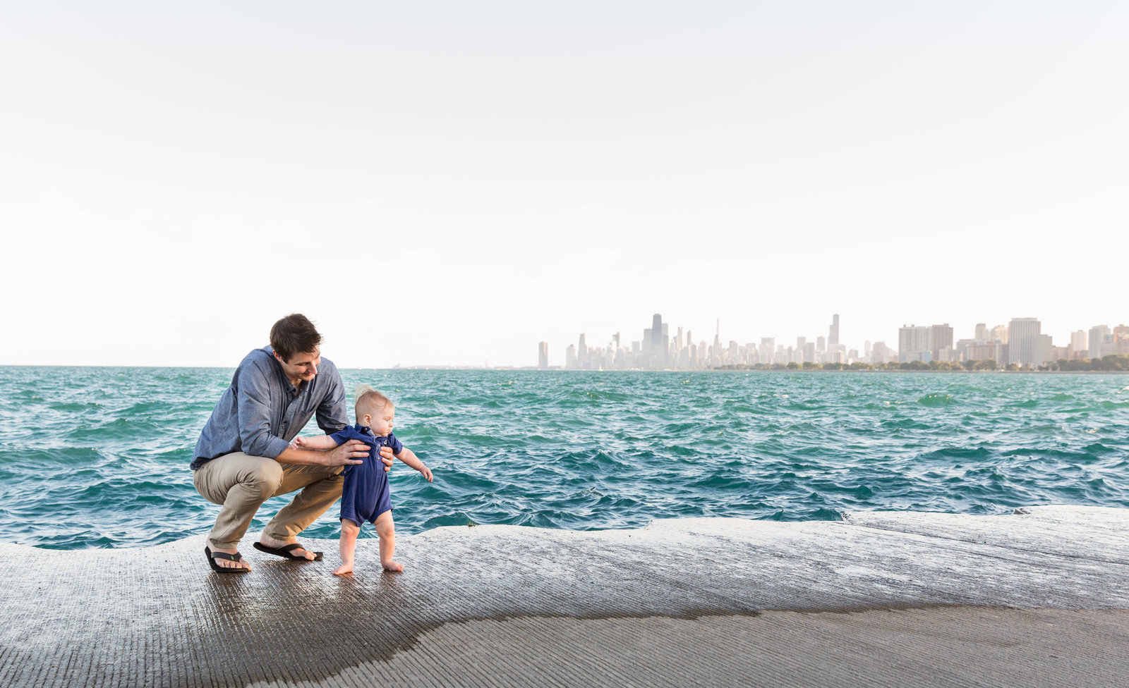 Best Chicago Lifestyle Family, Child, Baby, Maternity and Newborn Photographer
