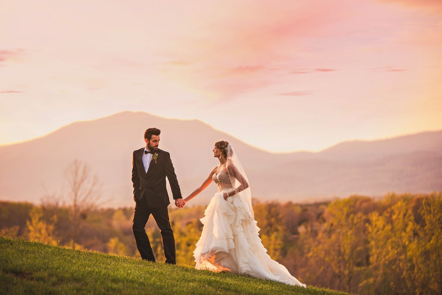 Virginia Wedding Photography_0009