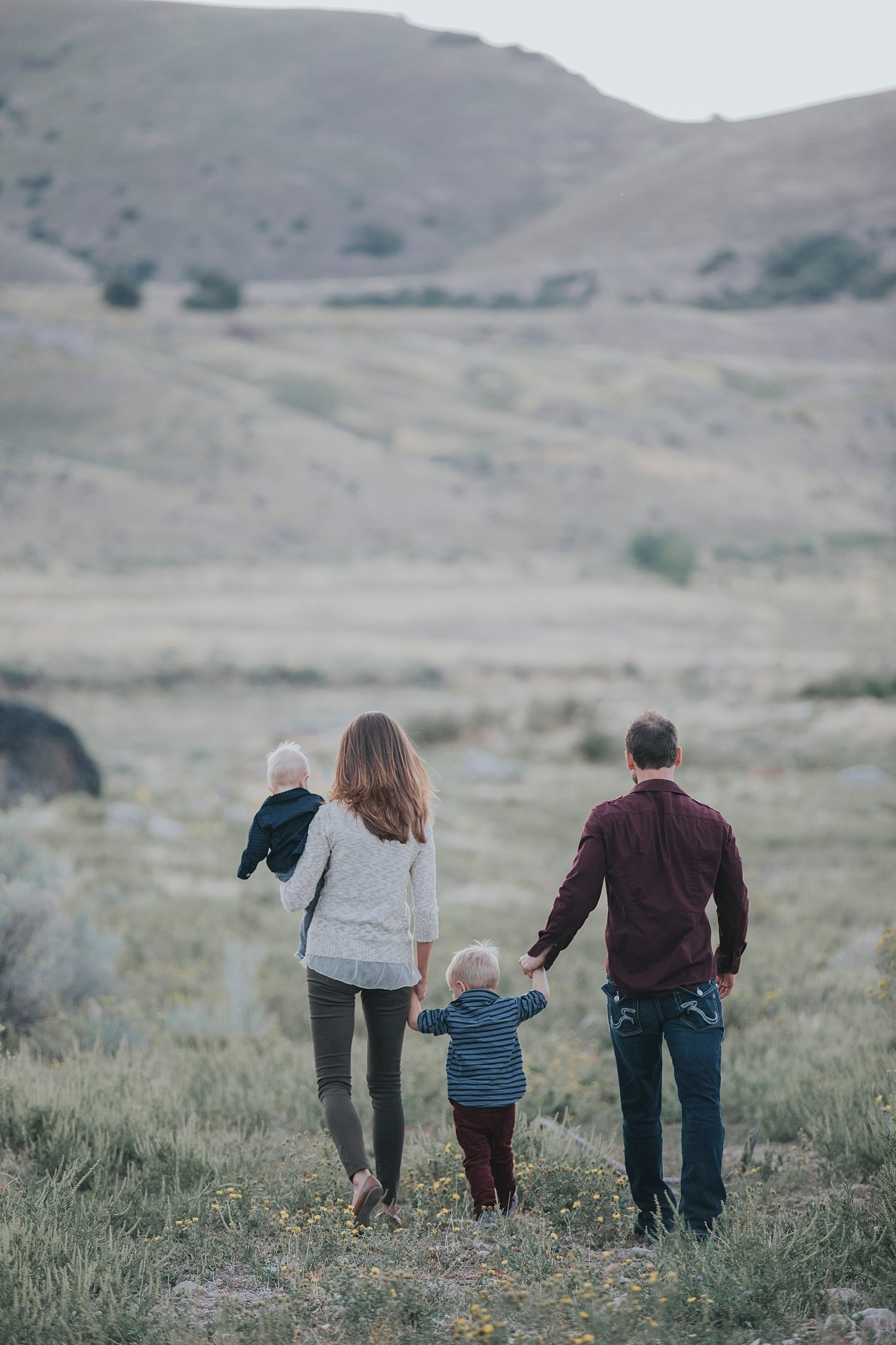 Utah Family Photographer_0570