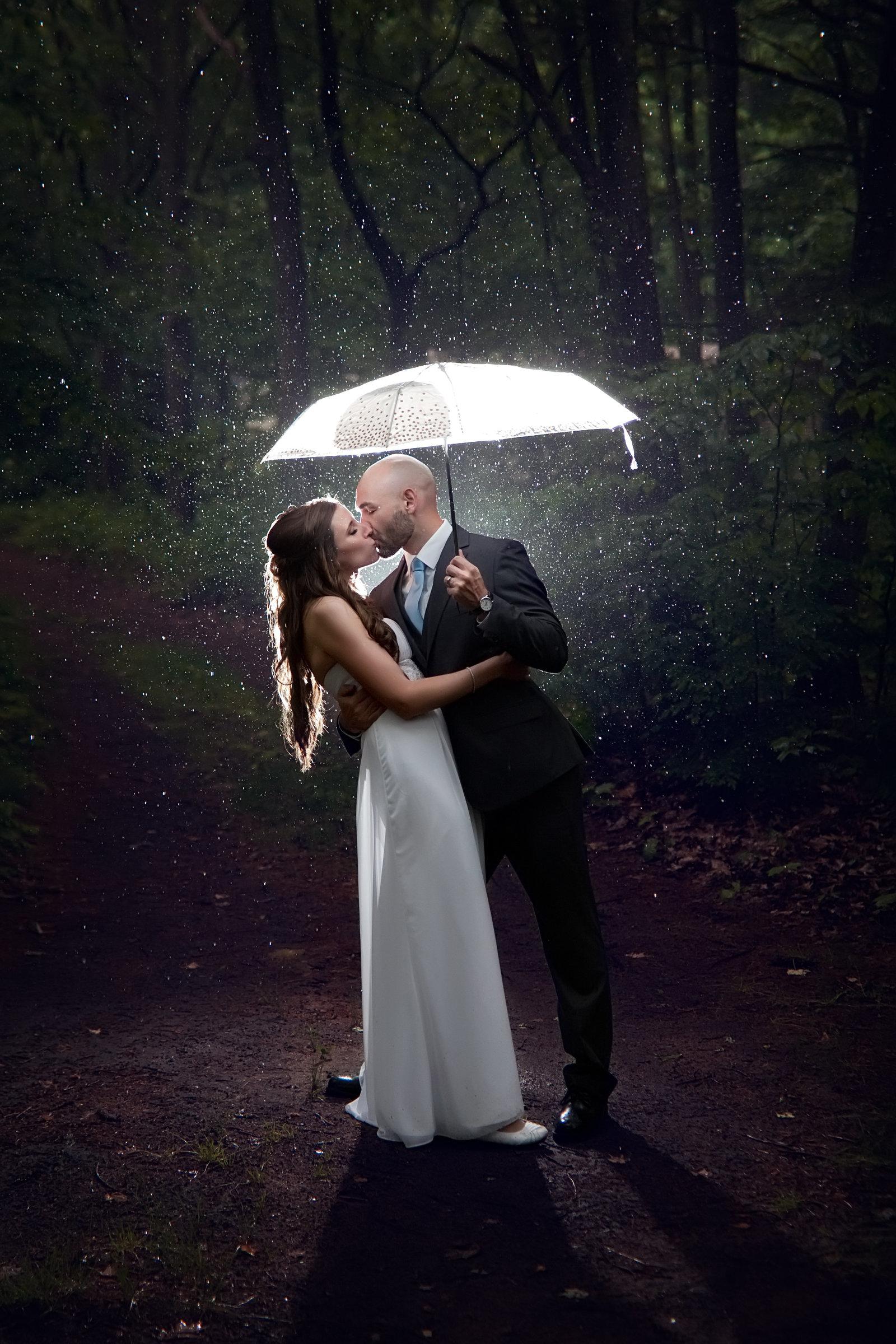 Martinez Wedding-78