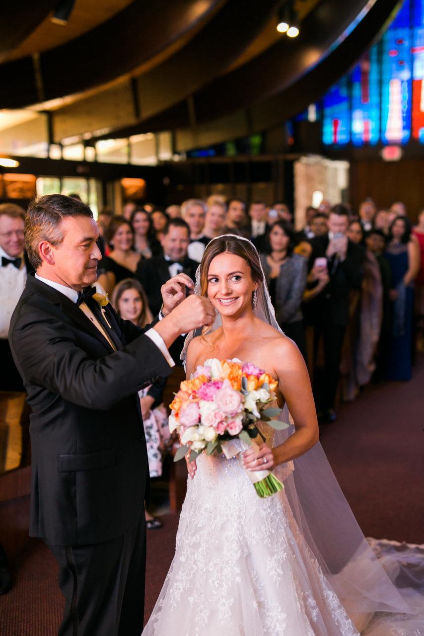 villawoodbinewedding7 - 34