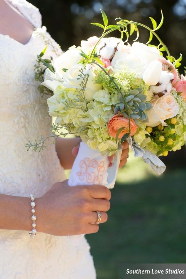 Little_Cooper_SouthernLoveStudios_SouthernLoveStudios1227_0_low