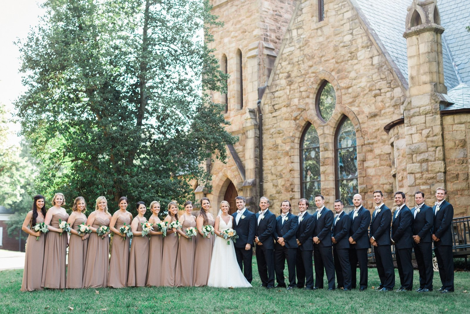 i-charlottesville-winery-wedding_1860