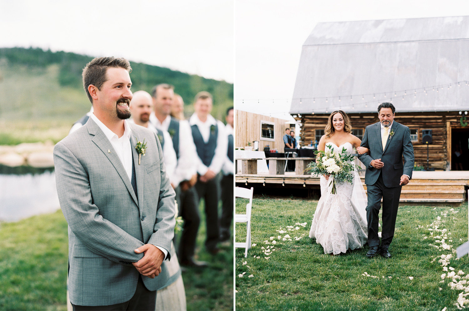 Strawberry creek ranch wedding photographer granby-22