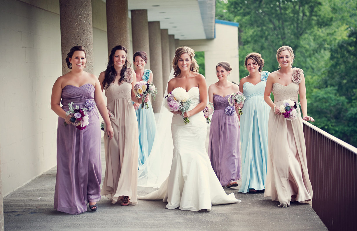 peoria wedding photographer_014