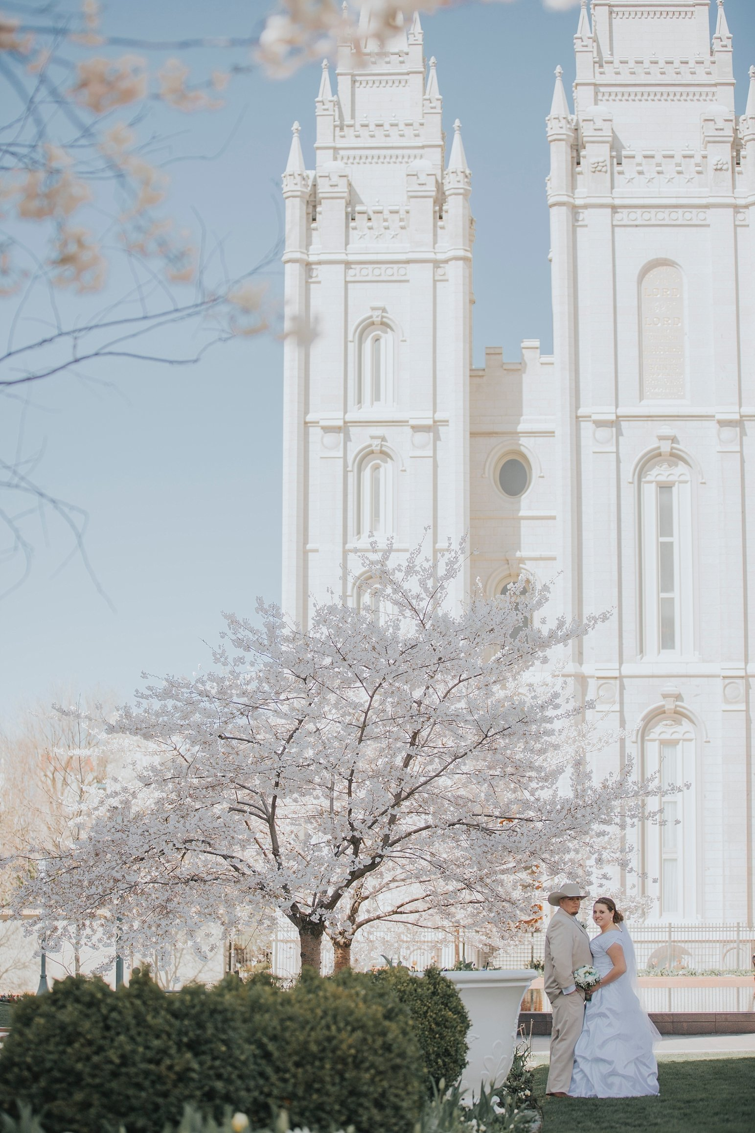 Salt Lake City Utah Wedding Portrait Photographer Wish Photography_0530