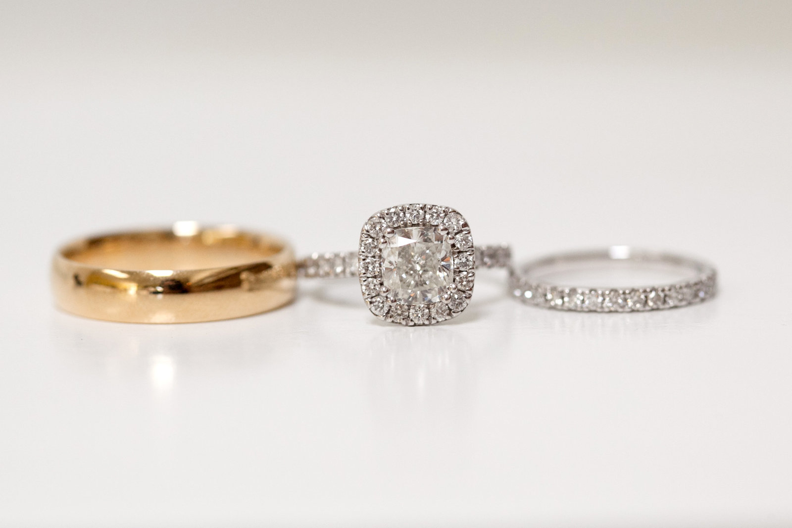 ©gilmore_studios_wedding_engagement_rings