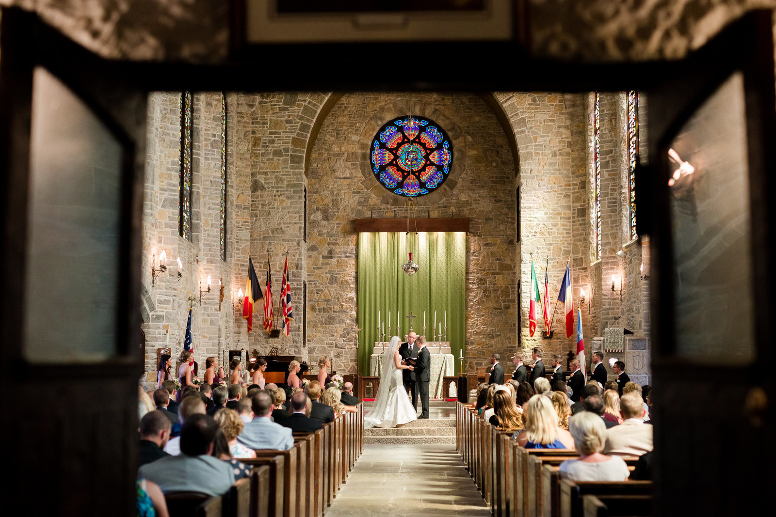 Maison Meredith Photography Wisconsin Wedding Photographer 023