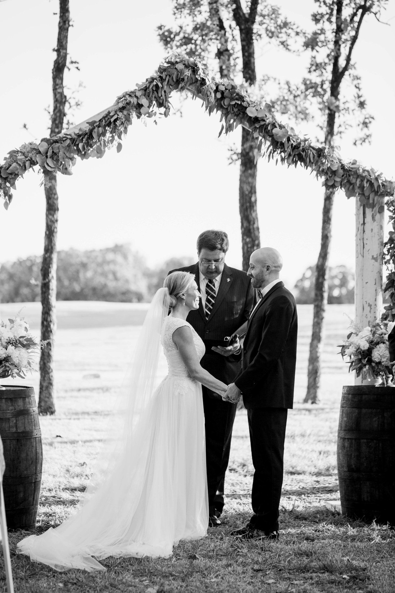 Dallas fine art wedding photographer-14