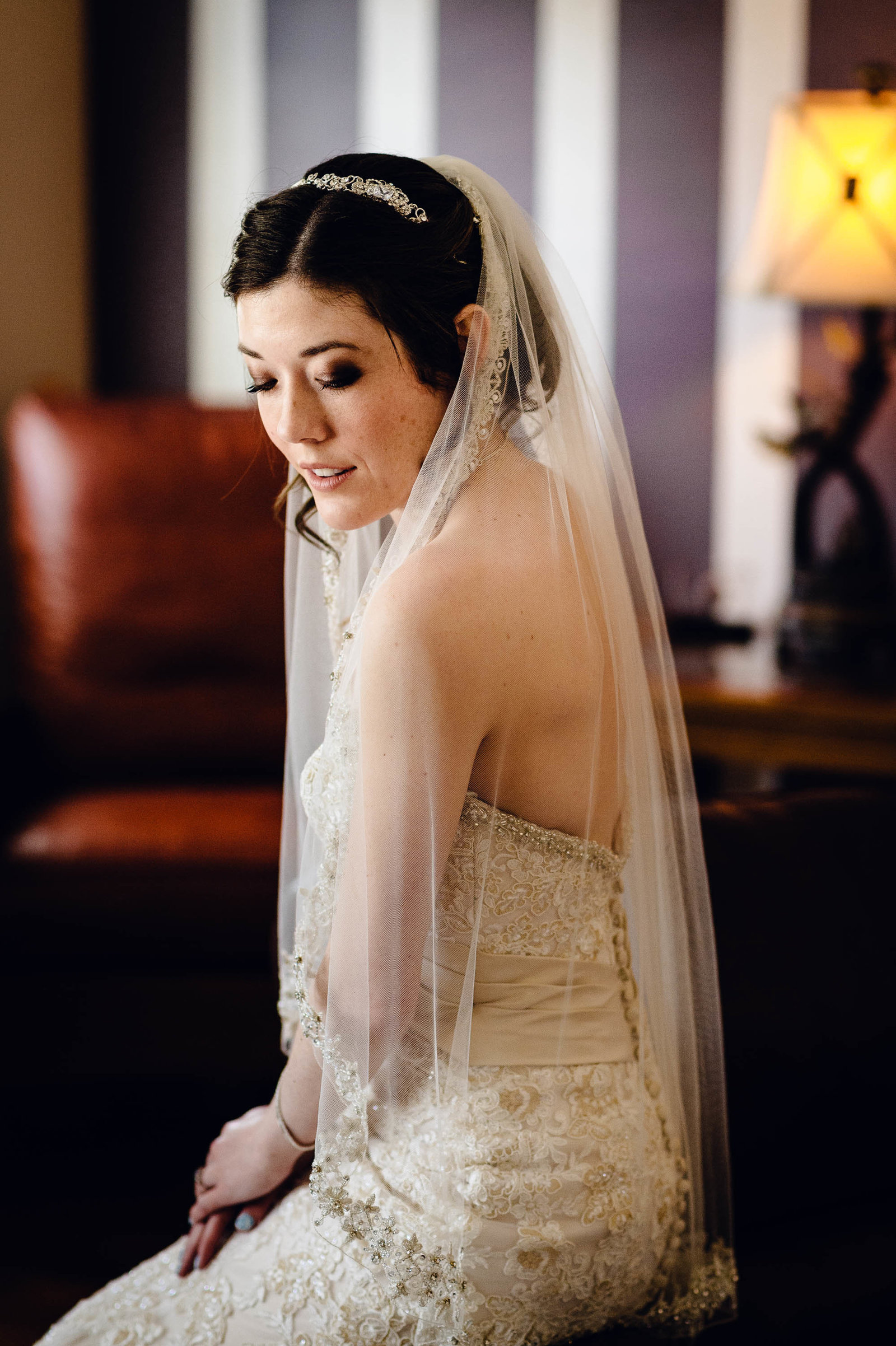 282-El-paso-wedding-photographer-El Paso Wedding Photographer_B20
