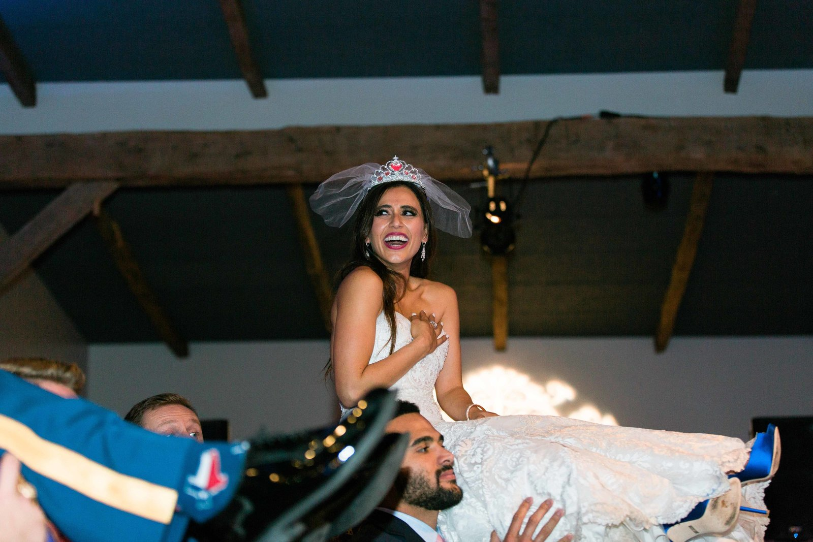 Austin fine art wedding photographer-33
