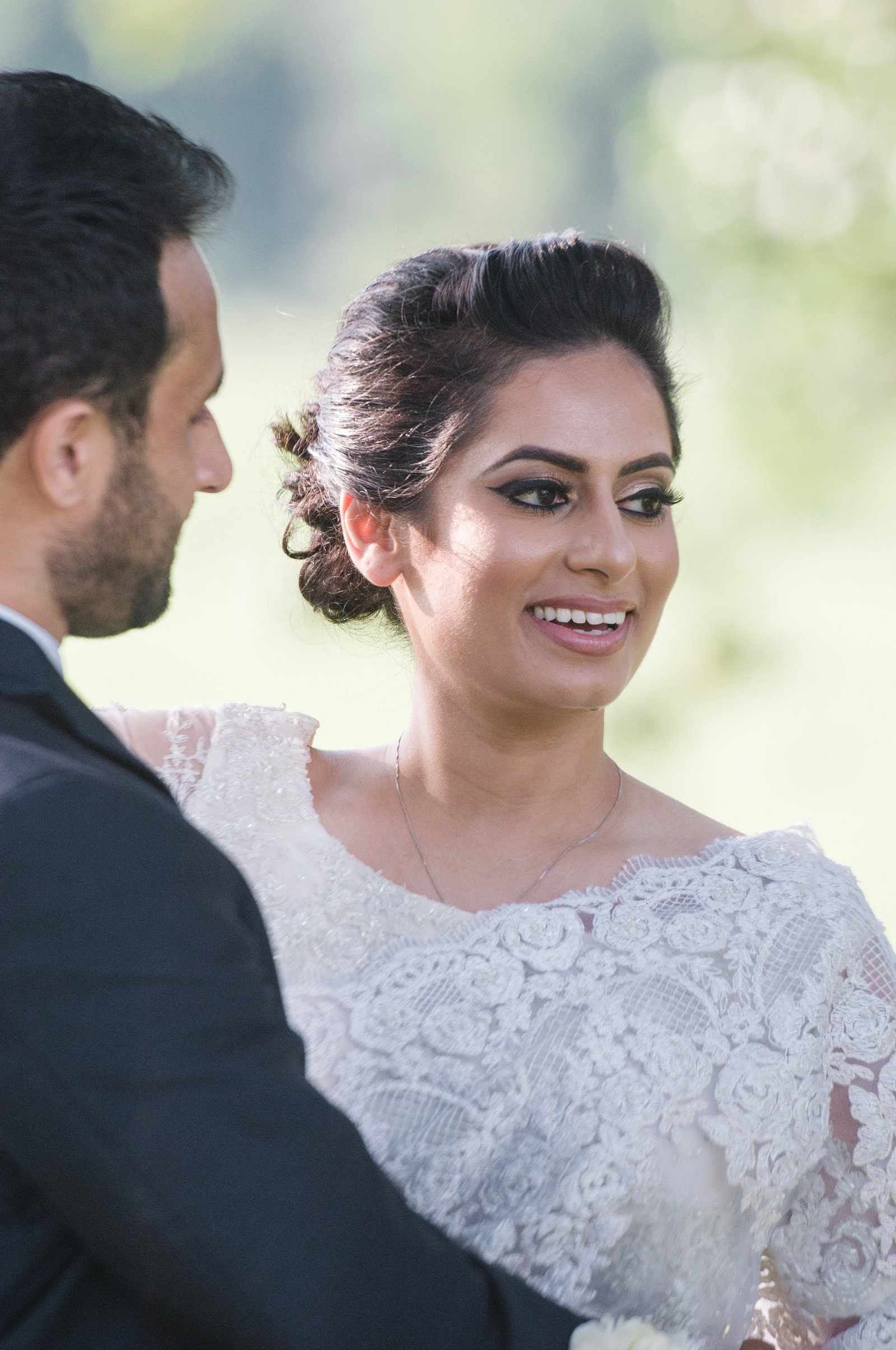 Minhas-Sohail Wedding by The Hill Studios-144