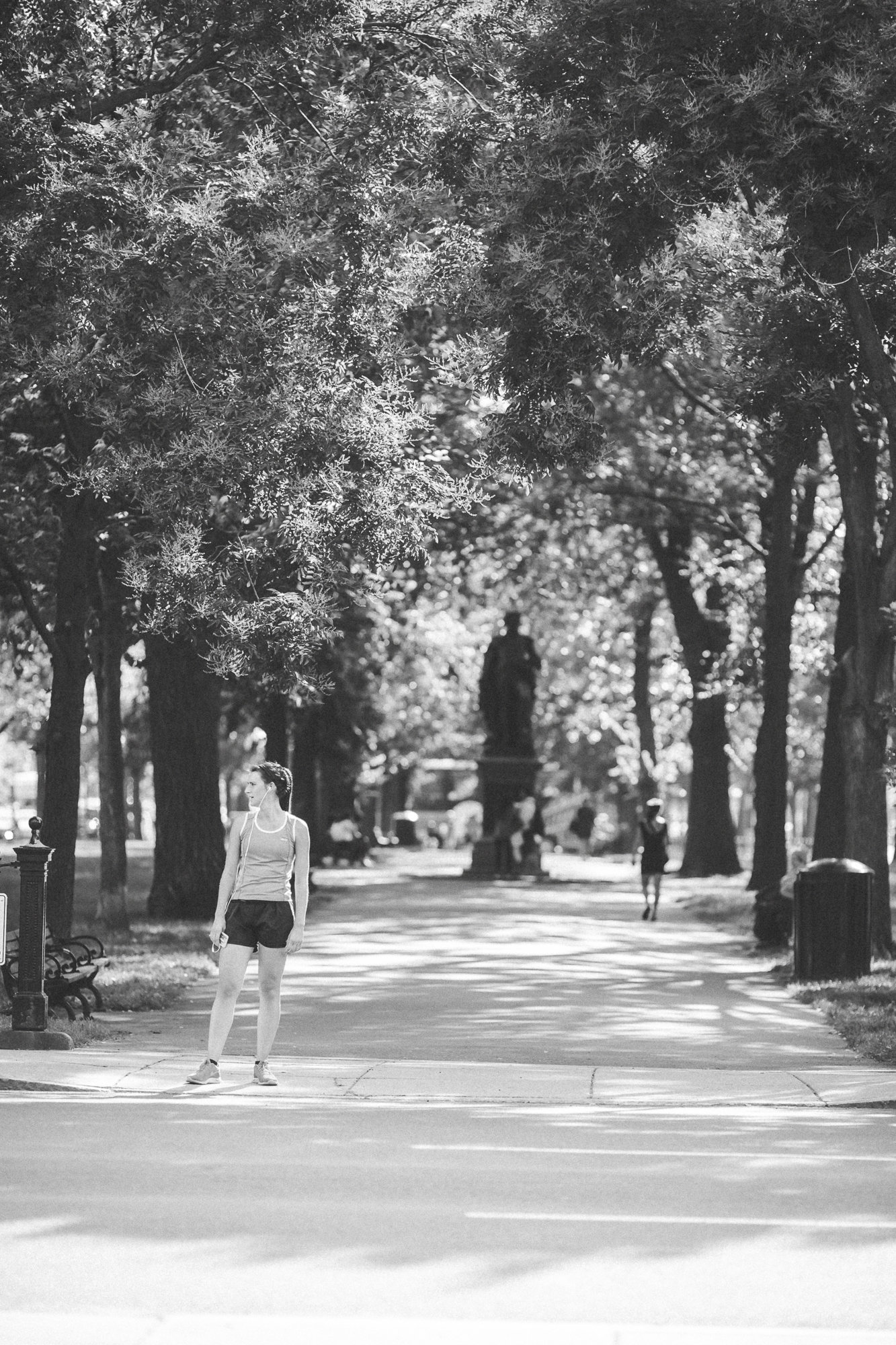 Boston MA - DiBlasio Photography-16