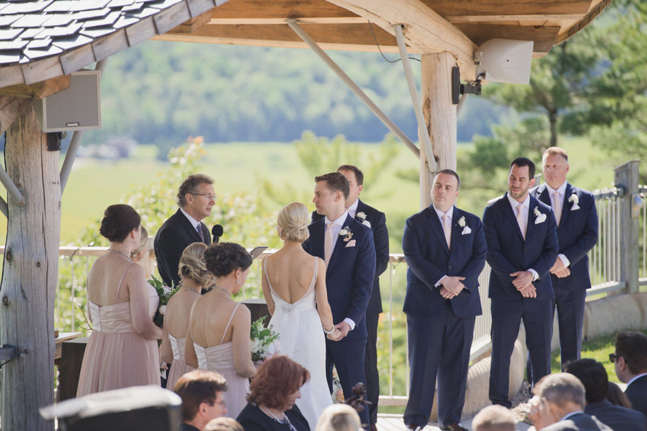 Le-Belvedere-Ottawa-Wedding-Venue-Ashley-Andrew10