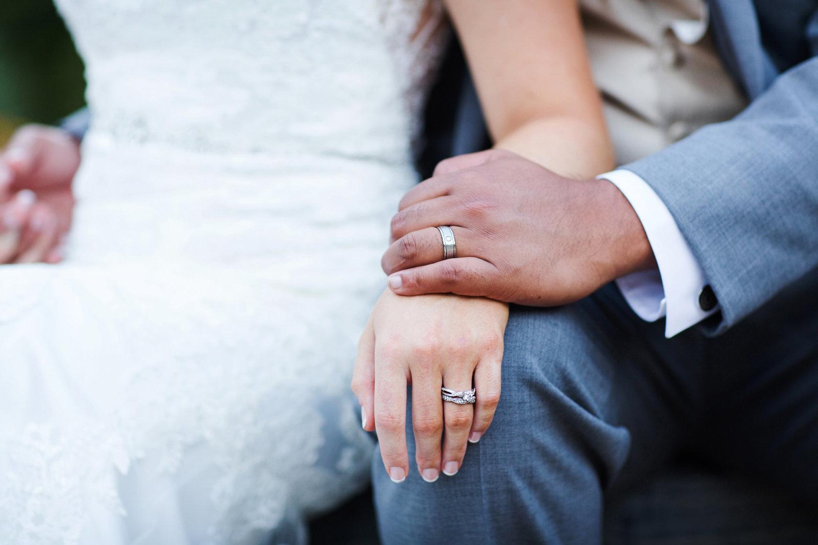 wedding portrait skyryder engagement wedding photography blacksburg roanoke charlottesville lexington radford-218