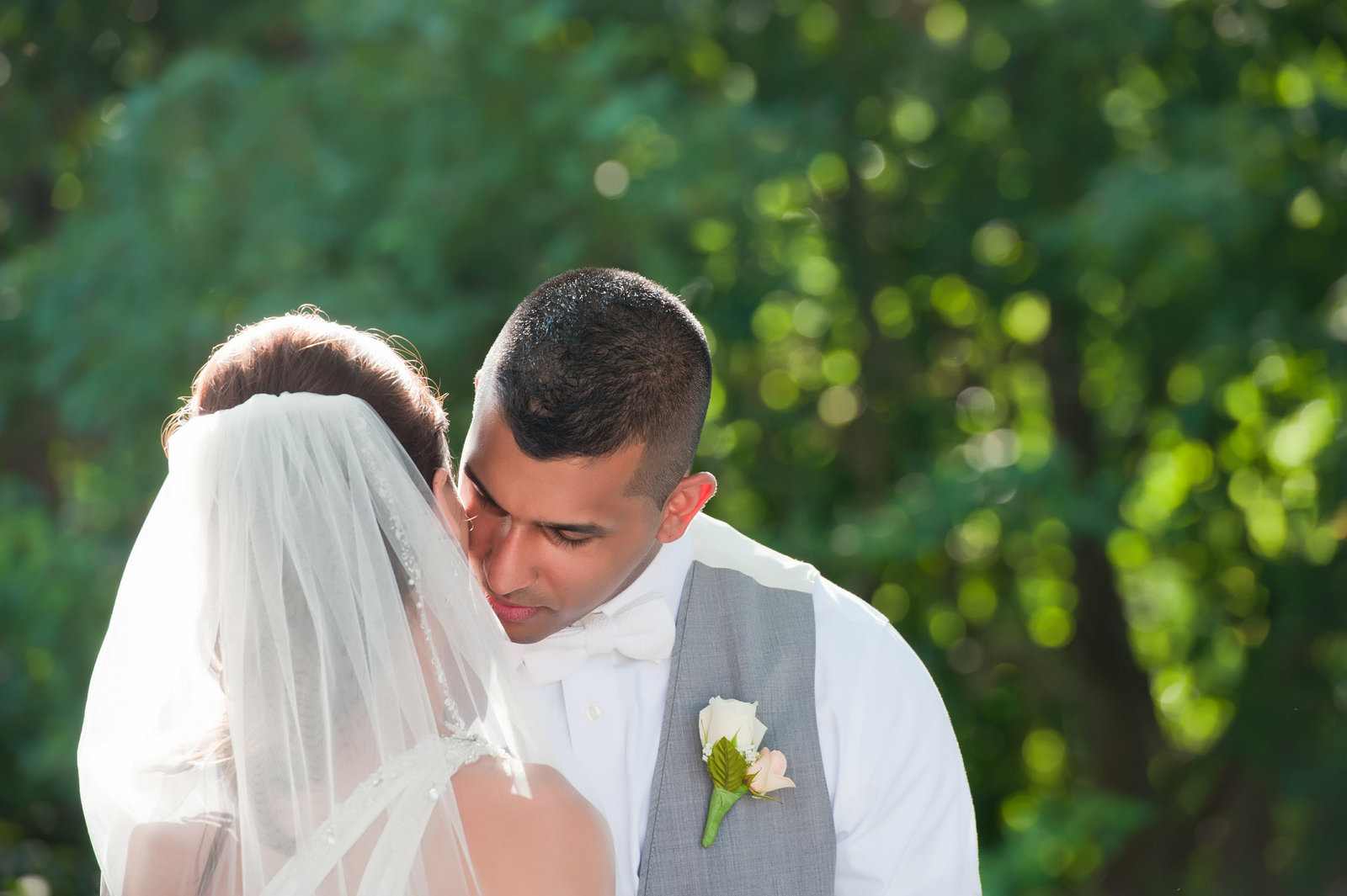 kc-professional-wedding-photographers-0021