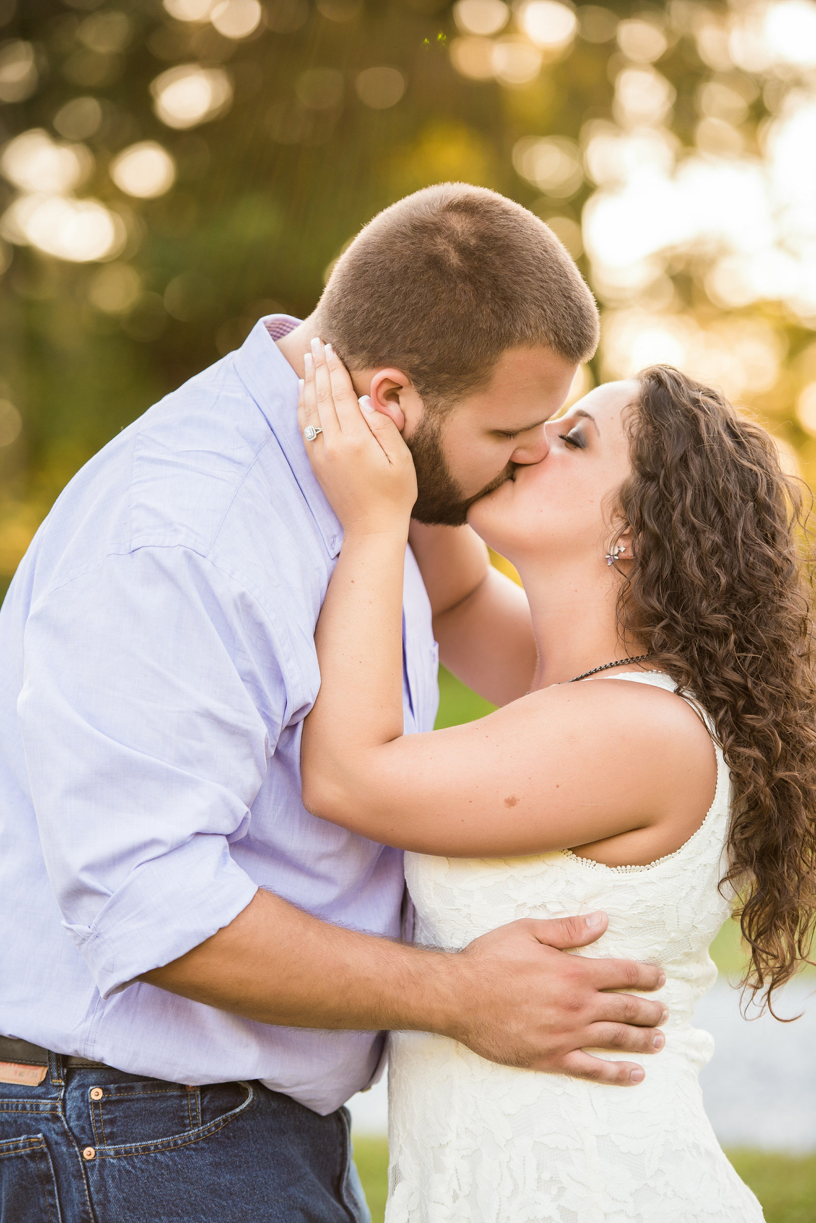 NJ_Rustic_Engagement_Photography037