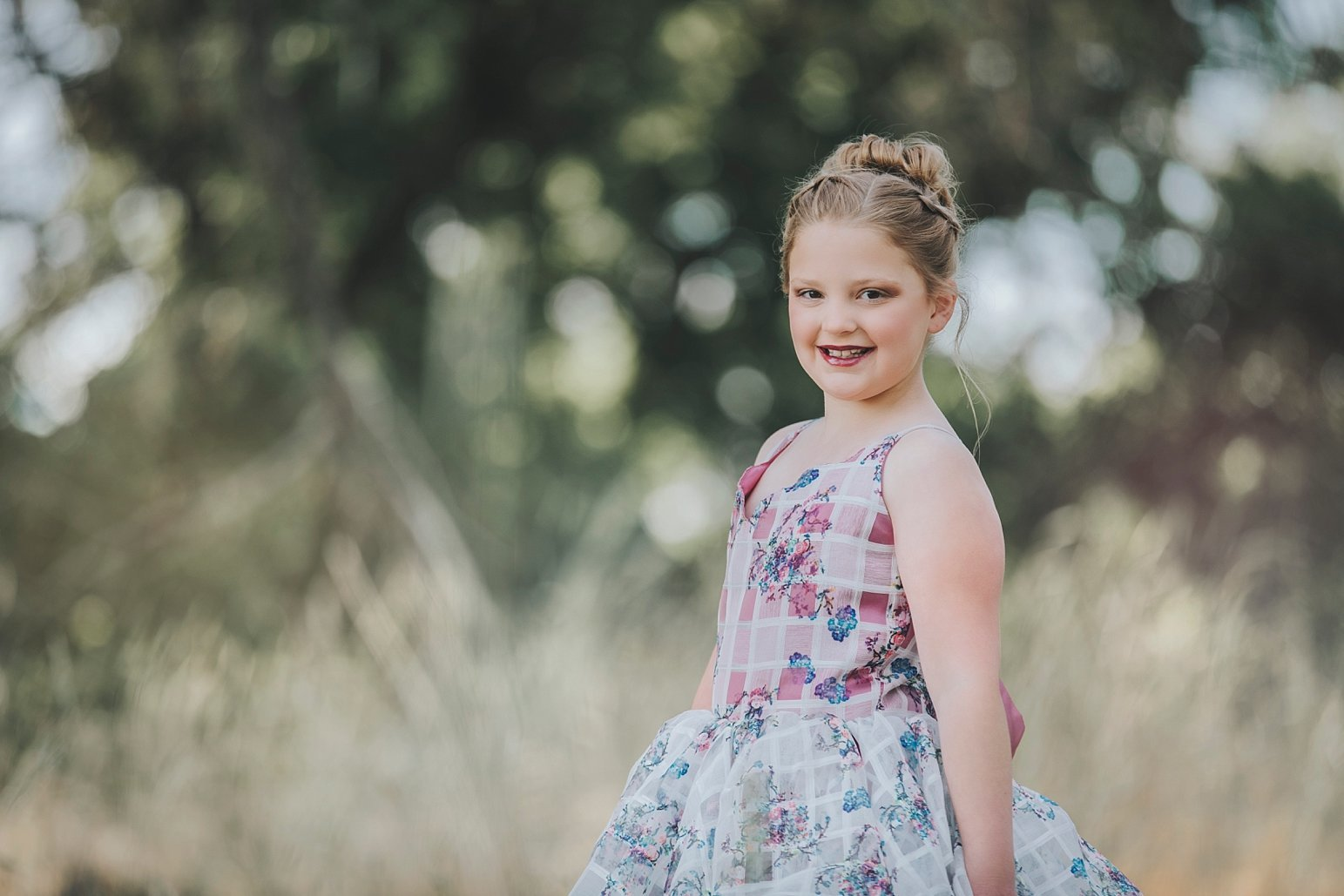 Utah Child Photographer Wish Photography_0056
