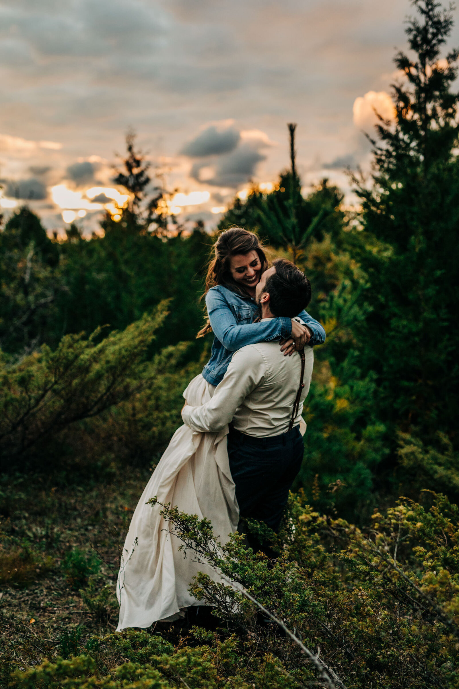 77_wisconsinweddingphotographer