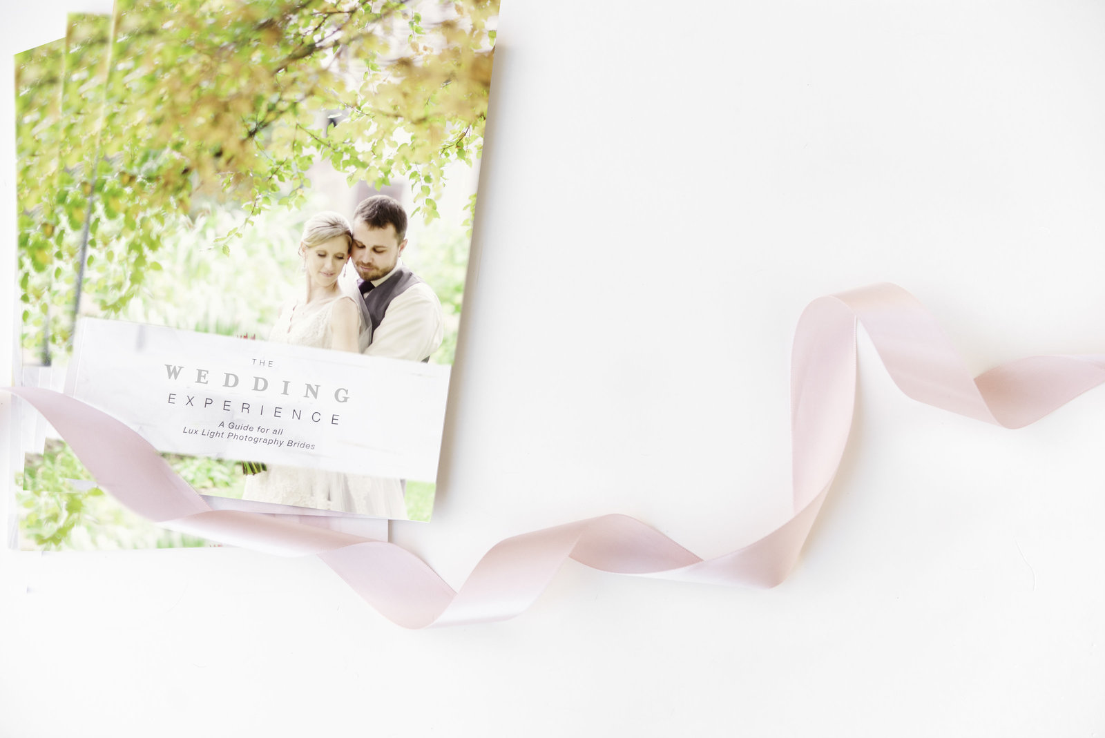 Traverse City Michigan Wedding Photography Packages