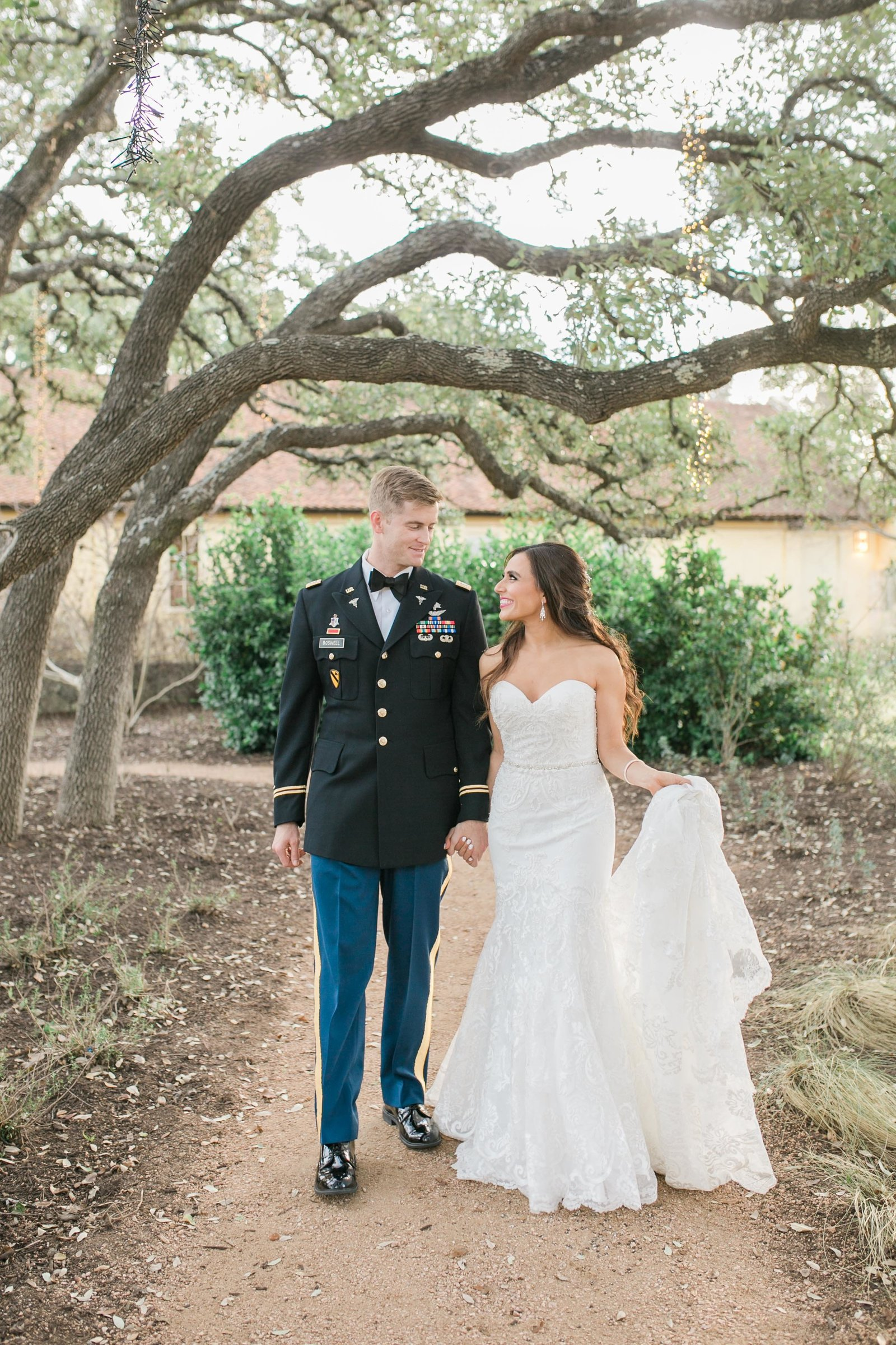 Austin fine art wedding photographer-12