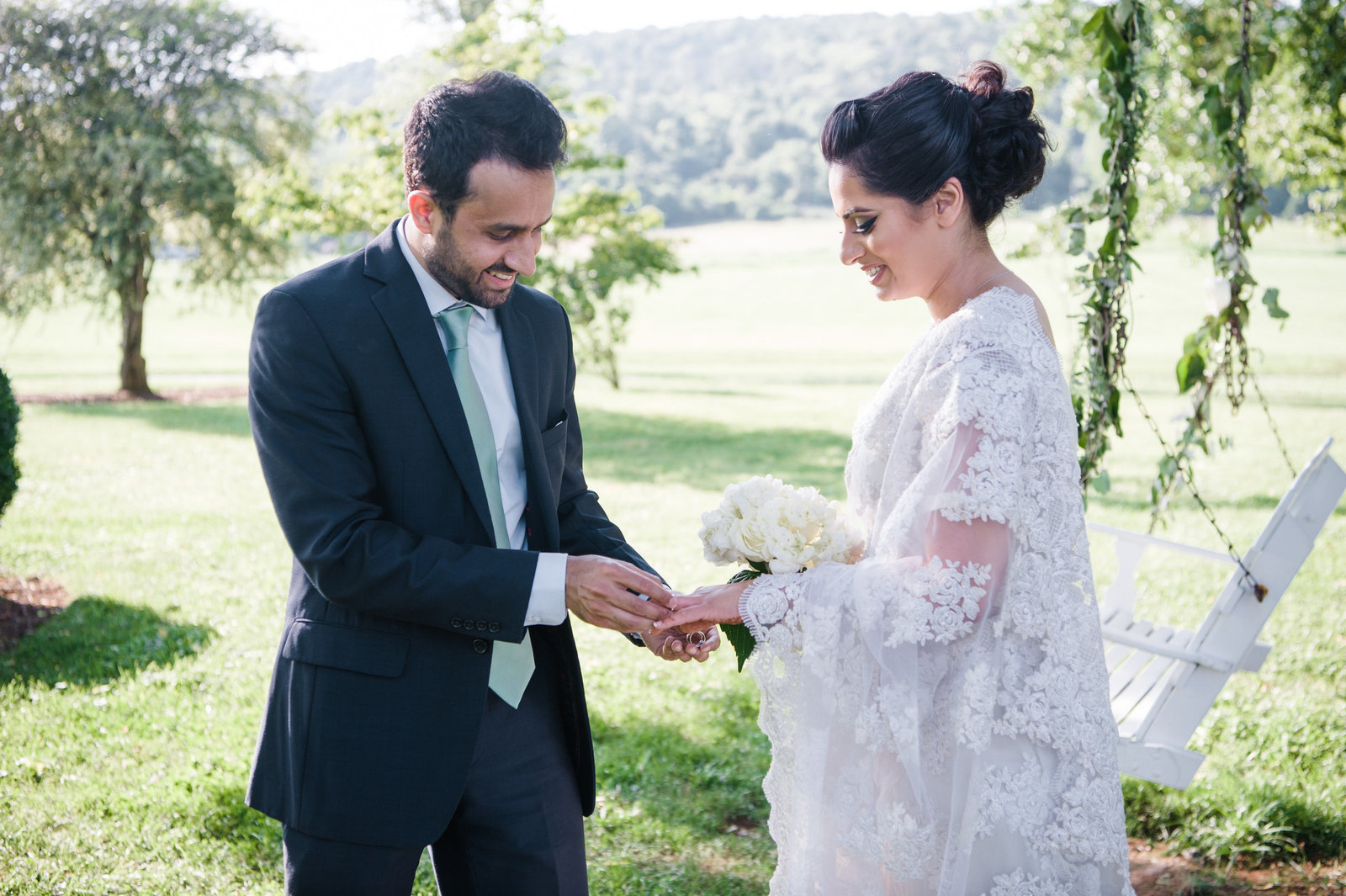 Minhas-Sohail Wedding by The Hill Studios-141
