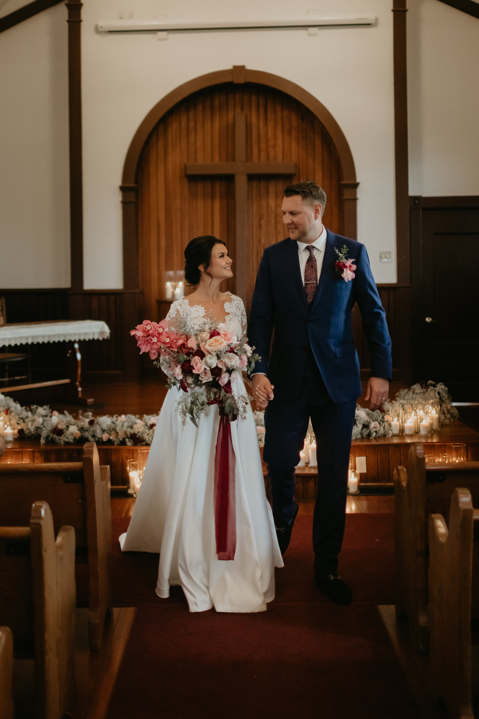 FORT-LANGLEY-MILNER-CHAPPEL-WEDDING-MEGHAN-HEMSTRA-PHOTOGRAPHY-2