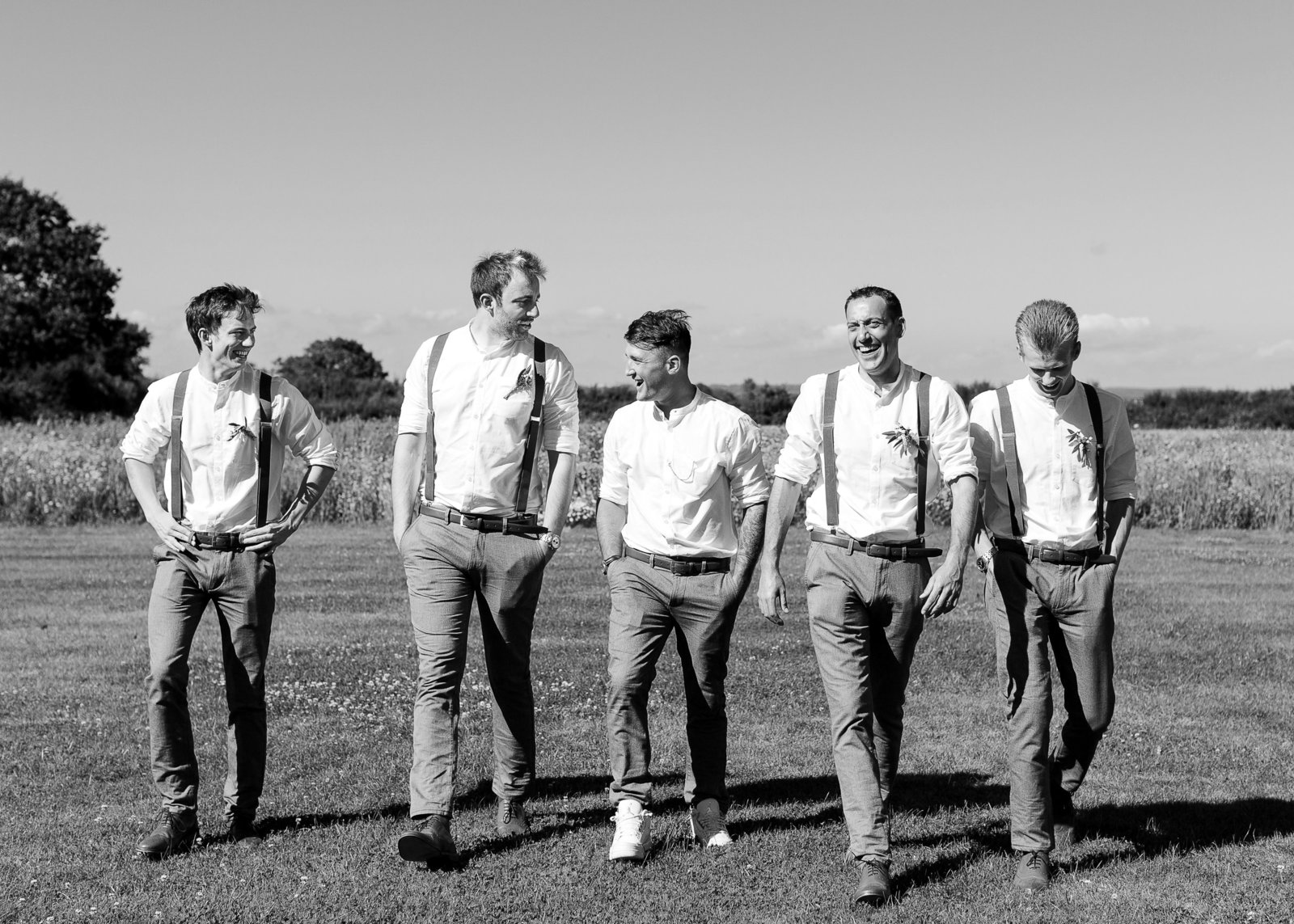 adorlee-0185-southend-barns-wedding-photographer-chichester-west-sussex
