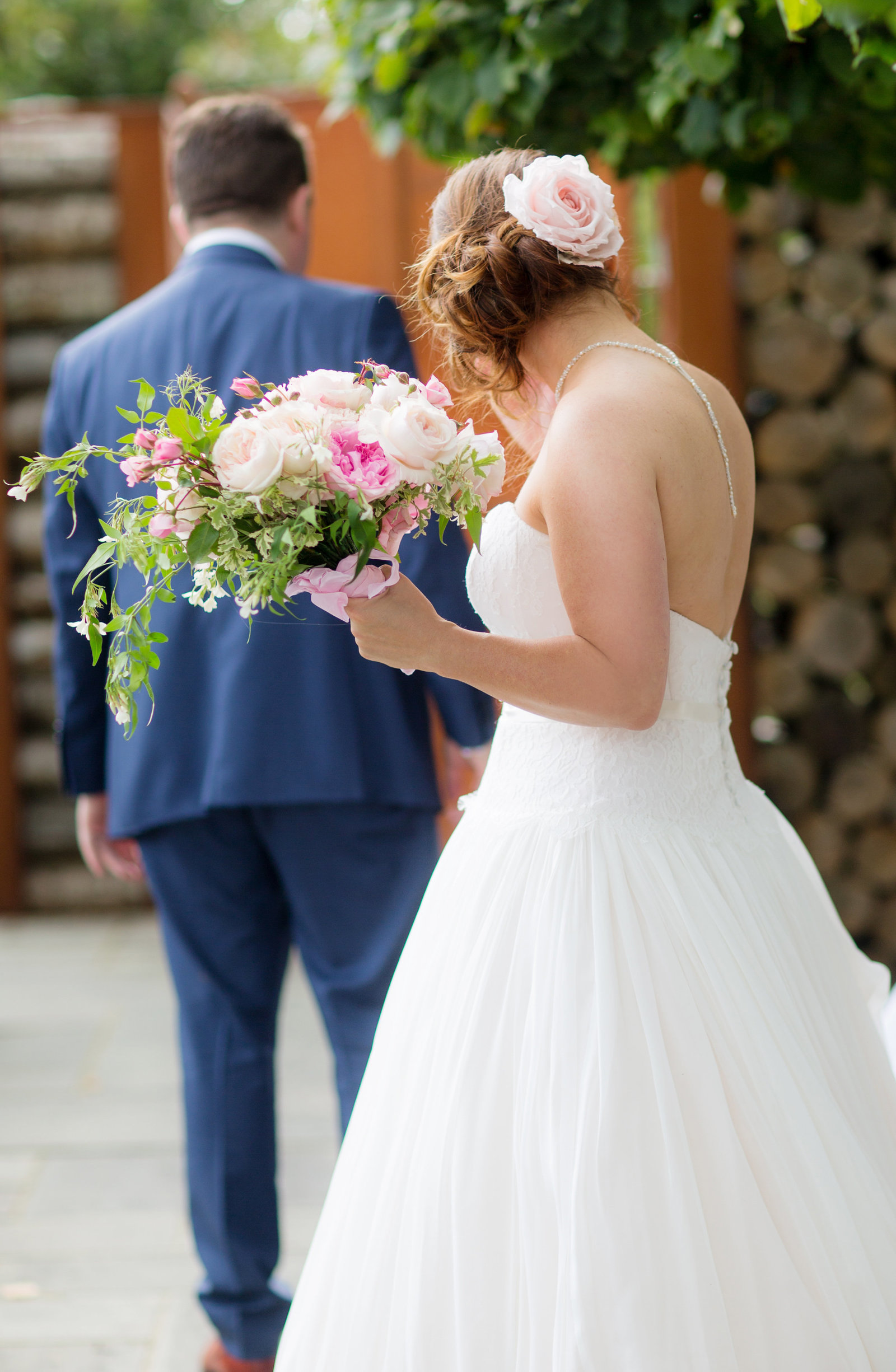 adorlee-0613-southend-barns-wedding-photographer-chichester-west-sussex