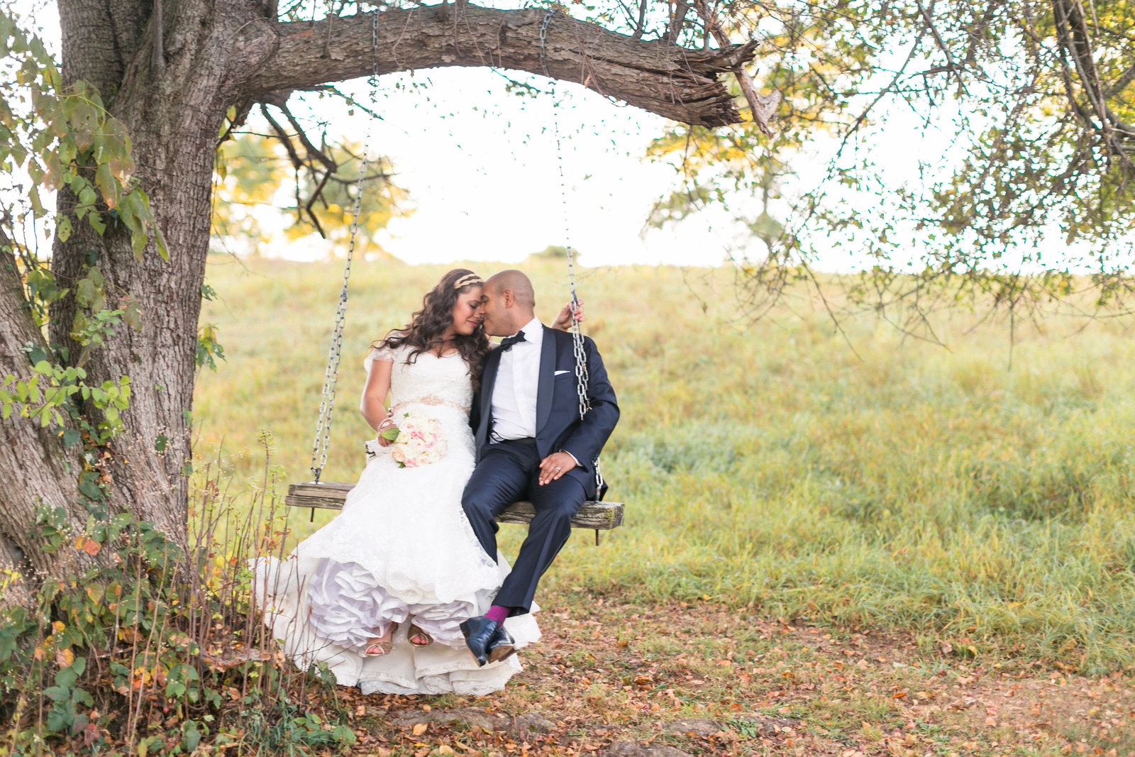 Wedding Photos- NYC Wedding Photographer-213