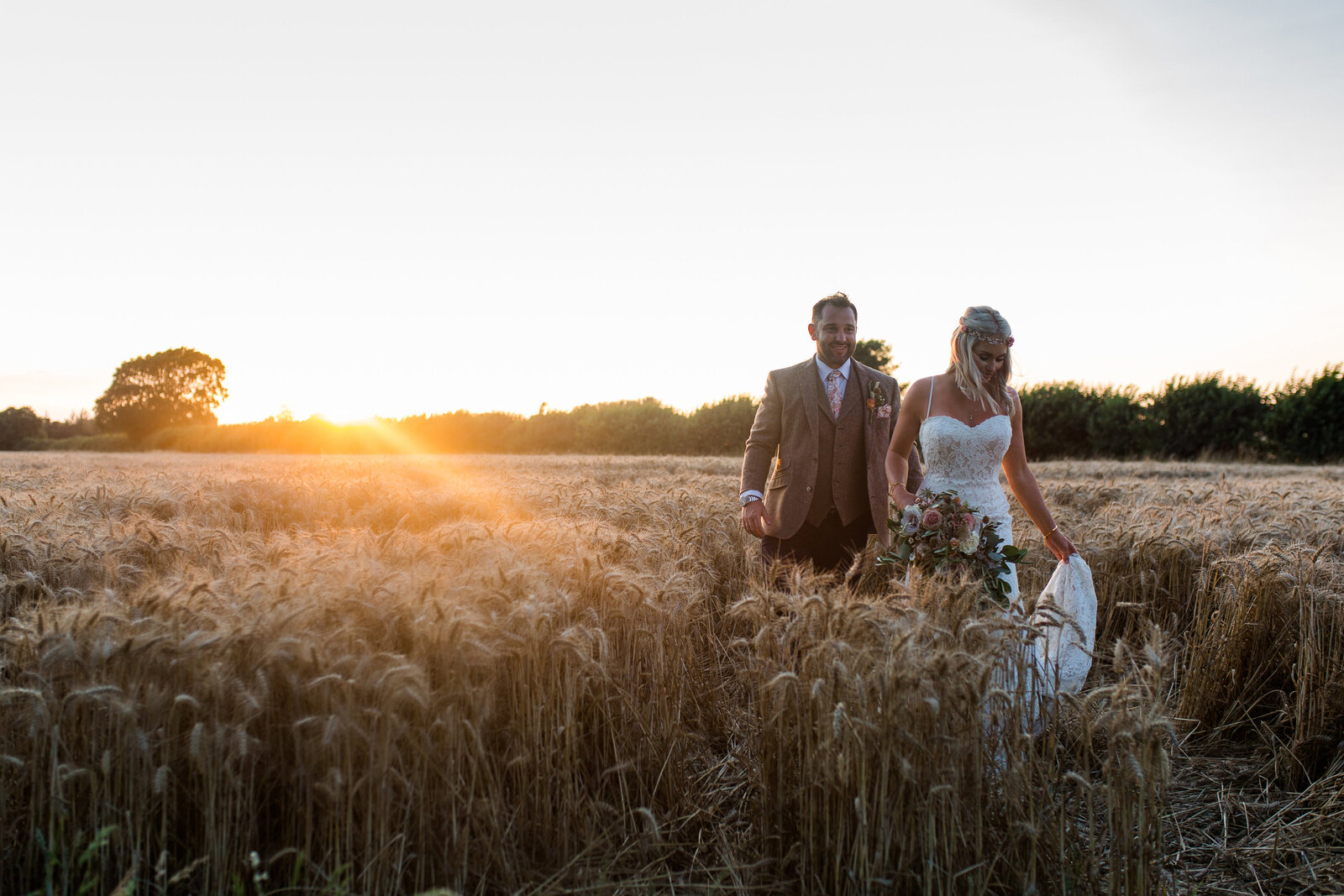 adorlee-1415-AT-southend-barns-wedding-photographer