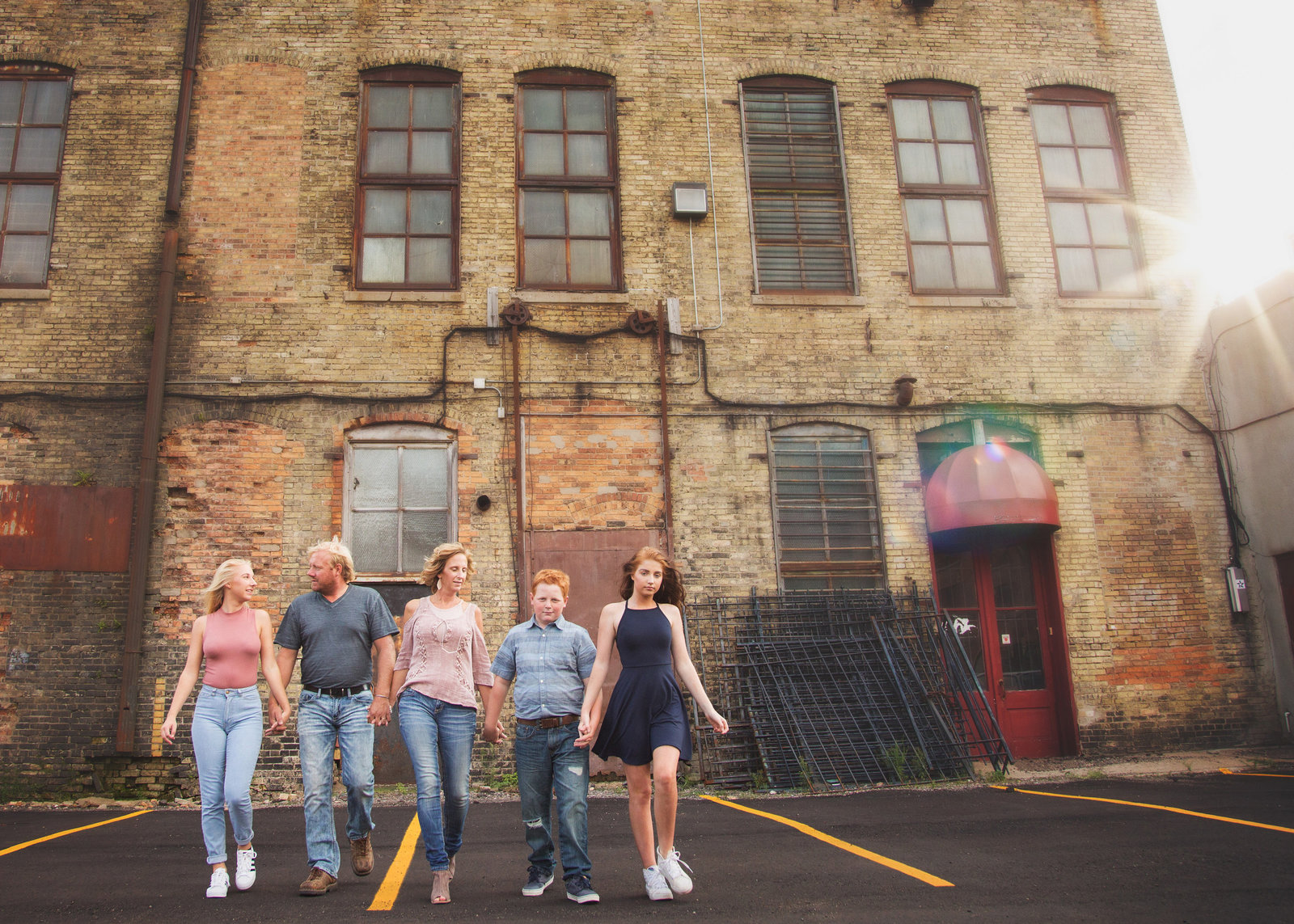 Minnesota-Family-Photographer-Twin-Cities-Family-Photos_1536