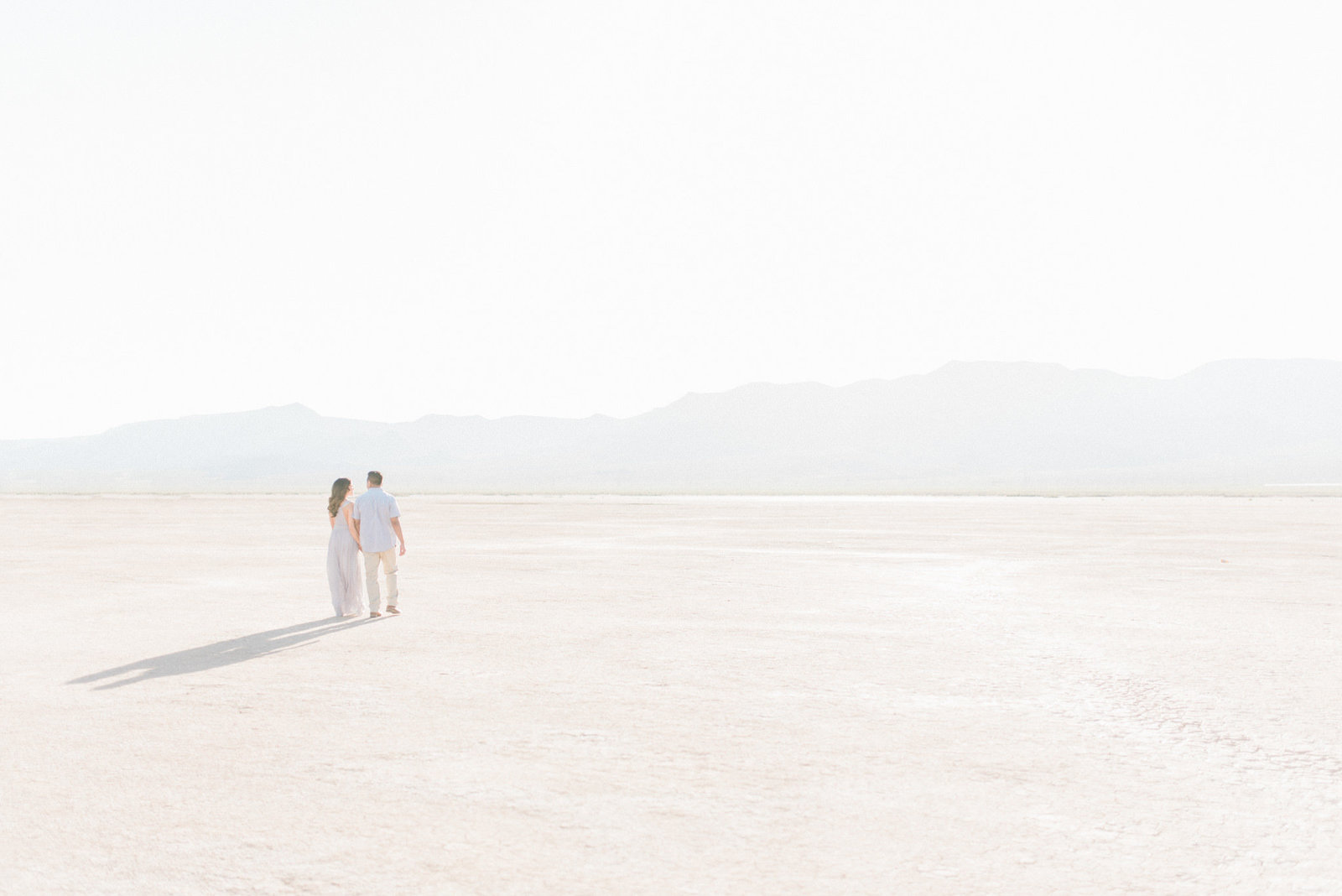 las-vegas-engagement-photographer-desert-1