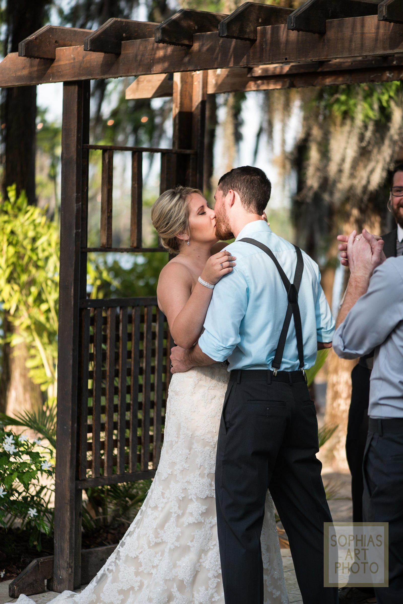 paradise-cove-wedding-jess-and-riggs-1123