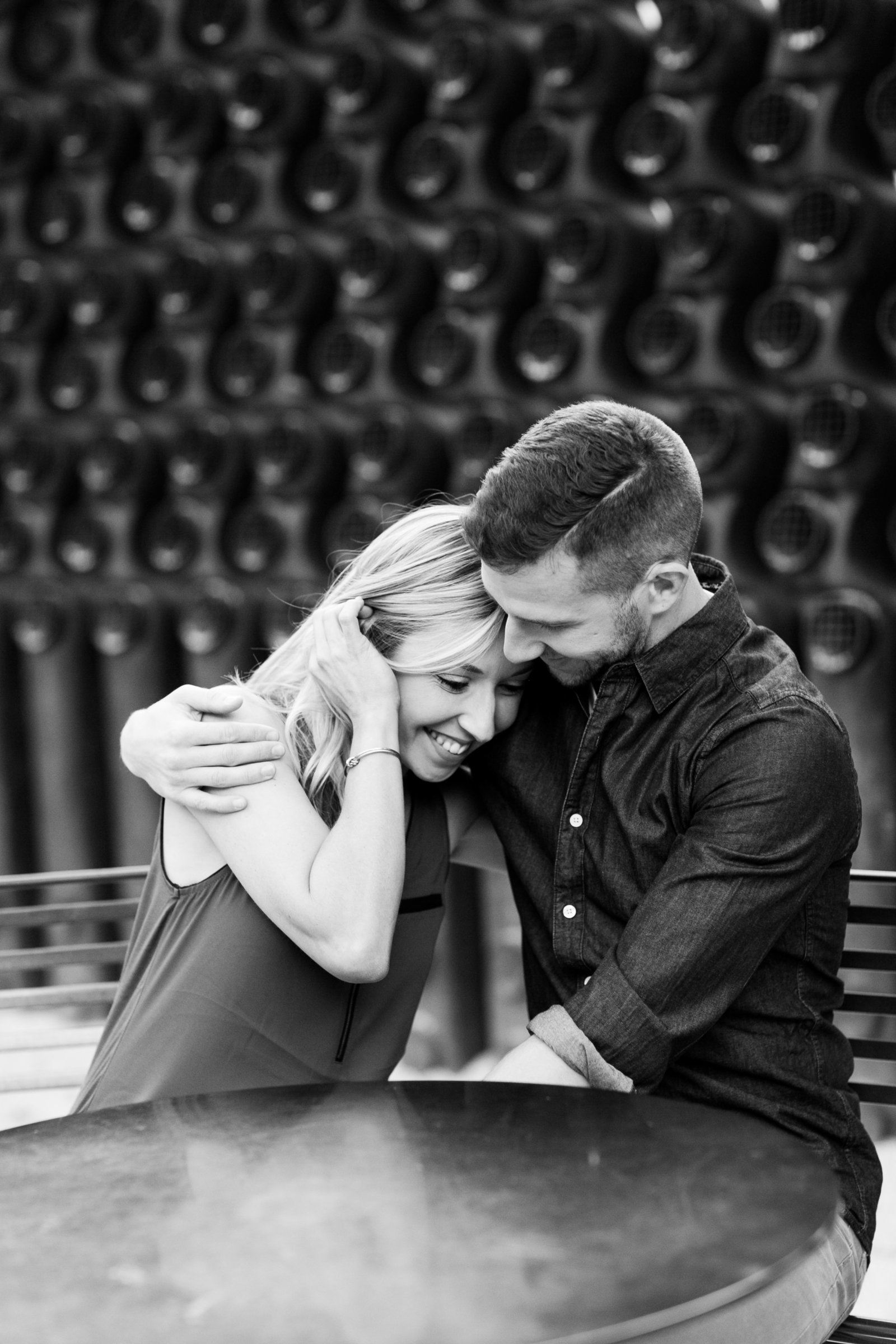pearl-brewery-san-antonio-texas-engagement-session-river-walk-photo-120