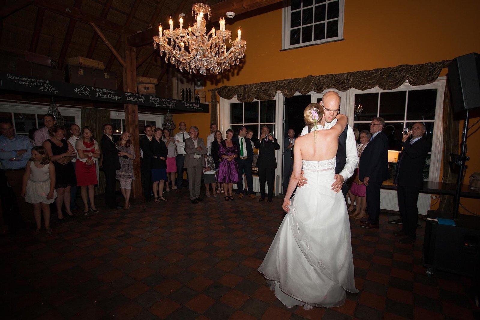 bruidsfotos-grabb-05