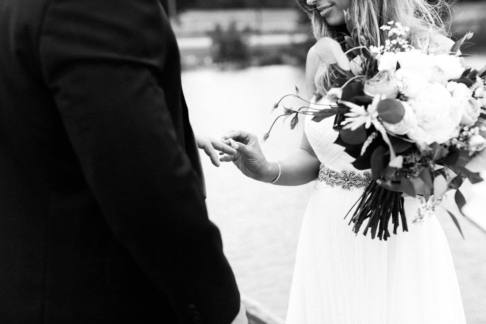 weddings-jwp2016-28